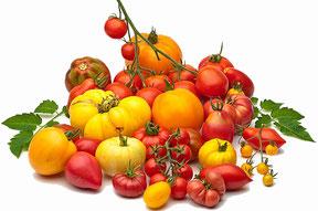Frutas online Barcelona