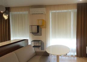 гостиный штора, купить шторы, шторы на заказ, шторы в гостиную москва