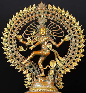 nataraja_statue_painter-s_blog