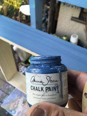 チョークペイント 塗料