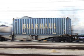 Objekte wie Autos, Züge fotografieren und Bewegung festhalten - der Mitzieher