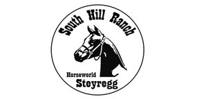 South Hill Ranch Steyregg