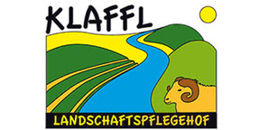 Landschaftspflegehof Klaffl
