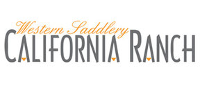 California Ranch Westernsaddlery