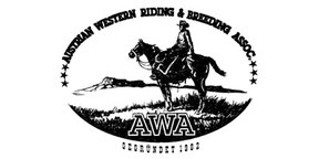 AWA - Austrian Western Riding Association