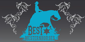 Best Westernhorses - Online-Plattform
