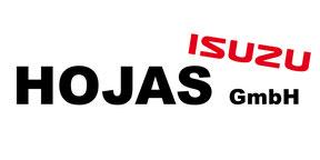Isuzu-Hojas-GmbH