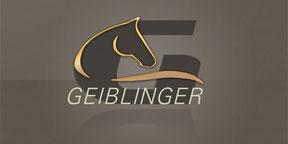 Reitgut Geiblinger