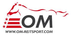 OM Reitsport - Fachhändler