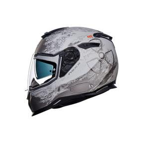 NEXX SX.100 Helmet