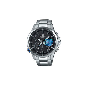 Casio Edifice EQB-600D