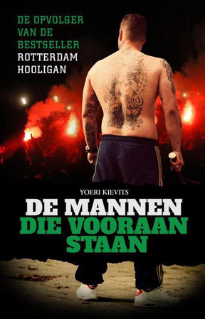 hooligans rotterdam