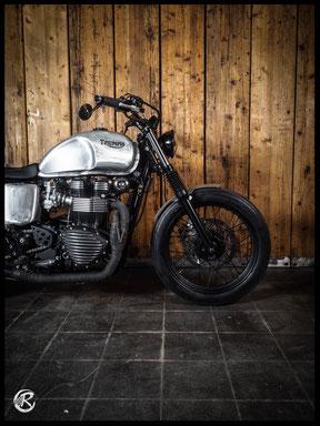 Classicbike-Raisch