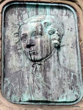 Johanna Stegen