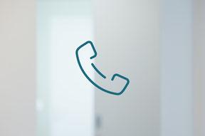 Hausarztpraxis-Laengenberg-Telefonzeiten.jpg