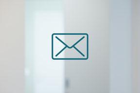 Hausarztpraxis-Laengenberg-Kontakt.jpg