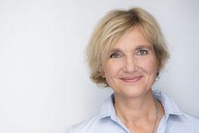 Dr. Katrin Schlecht, Karl Schlecht Stiftung, Vorstand - www.karlschlechtstiftung.de