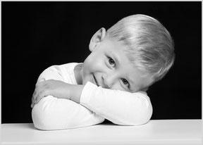 Kids, Kidsphotography, Kinderfotos, Kinderfotografie, Kinderphotografie, bpp