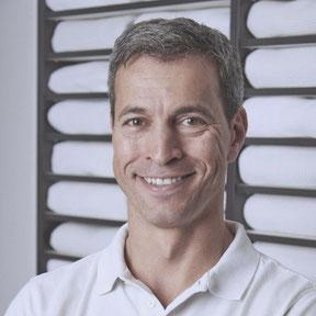 John Ludescher bei Minimalist Biohacker