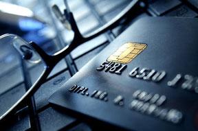 Wiki Credit Card Kreditkarte Kreditkartenformen Akzeptanzunterschiede Kreditkartengesellschaft Kreditkartenemittenten American Express Dinners Club Eurocard MasterCard Visa Charge Card Zahlungsverkehr