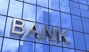 Branche Bank Klaus Georg Hettwer UnternehmensBeratung und Organisation