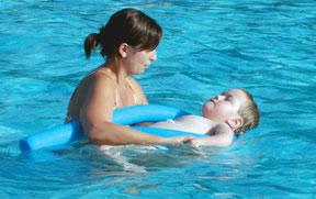 Intensivkinder-WG kleine Auszeit für Eltern, Urlaubspflege, Entlastungspflege