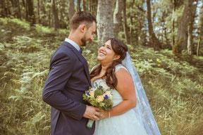 Hochzeitsbilder von Timo Erlenwein Fotografie