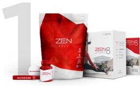 zenprime, zen jeunesse, jeunesse, детокс, очищение, стройнаяфигура, похудение, здоровье, zenкупить, zenbodijeunesse, зенпрайм,