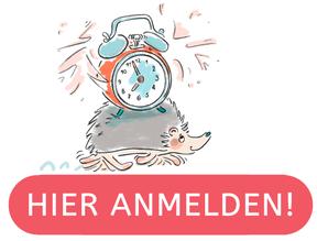 Schreibimpulse - kreatives Schreiben - Newsletter gegen Stress - Gedanken zur Entspannung - Motivierende Gedanken - Text und Illustration Judith Ganter Hamburg - Tipps für eine entspannte Pause - Ideen fürs Tagebuch - Ideen fürs BulletJournal