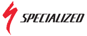 Specialized Markenlogo