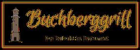 Buchberggrill, Langenselbold