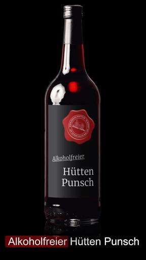 Unser Alkoholfreier Punsch ist für Erwachsene und Kinder geeignet. Nach eimen Rezept von Oma hergestellt und für jeden zu einem günstigen Preis zu kaufen.