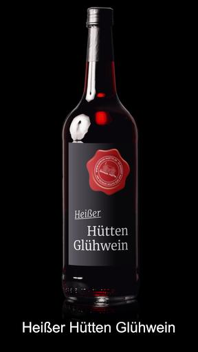 Genuss Hütte Glühwein hier Kaufen. Eins der besten Glühwein Rezepte der Welt. Schmeckt auch mit eimem Schuss Rum oder Amaretto.