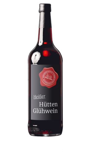 Genuss Hütte Glühwein hier Kaufen. Eins der besten Glühwein Rezepte der Welt. Schmeckt auch mit einen Schuss Rum oder Amaretto. Wie vom Weihnachtsmarkt.