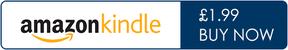 Buy Now - Amazon Kindle version - £3.99