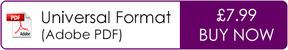 Buy Now - PDF version - £1.99+VAT