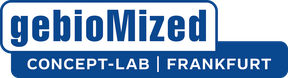 gebioMized concept-lab Frankfurt