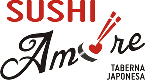 That's Amore reabre como Sushi Amore en Tenerife