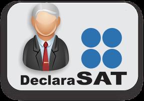 DeclaraSAT