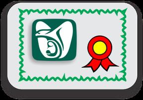 Certificado IMSS