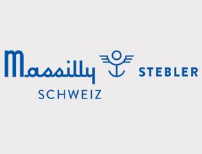 Stebler Packaging AG
