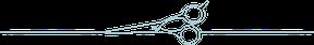 Schere Icon