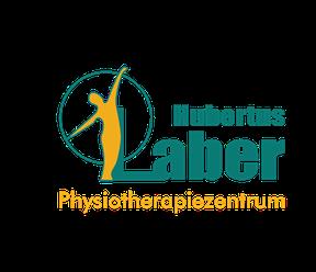 Physiotherapiezentrum Hubertus Laber ist jetzt Physiozentrum Kiel