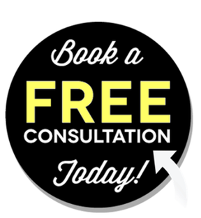 Book your free 30 minute consultation.