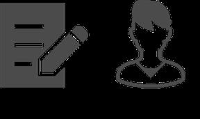 "alt=""新宿区神楽坂のスタジオセラフィットの特徴は完全予約制で、同じ施術者が担当する"""