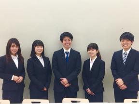 Team  Sath-tena