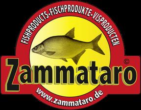 Zammataro Fertiglockfutter, Lockstoffe