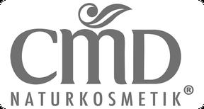Vegane Kosmetik in Wegberg, Wasssenberg, Erkelenz, Rheindahlen, Mönchengladbach