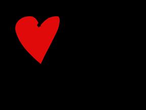 In unserer Sponsorenliste befinden sich alle Konzerne, Unternehmen, Vereine und Personen, die in unterschiedlicher und jeweils spezieller Art und Weise durch Geld- oder Sachspenden die Arbeit der Tafel Landshut unterstützen.