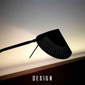 Im Design-Hotel spielt Design natürlich eine wichtige Rolle. Gepaart mit dem kunstvollen Handwerk ist vieles individuell entwickelt.